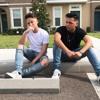 Te Bote Remix Casper Nio García Darell Nicky Jam Bad Bunny Ozuna Conor Maynard X Anth Mp3