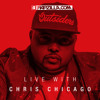 Bizzle on Rapzilla.com LIVE with Chris Chicago - Ep. 103