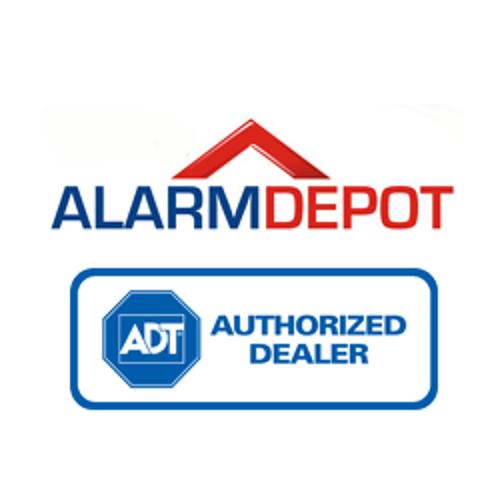 Entrevista. Director de Alarm Depot, Puerto Rico.