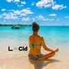 FREE DOWNLOAD! Markus Schulz Pres Elevation - Clear Blue (L-Cid Remix)