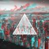 Calvin Harris, Dua Lipa - One Kiss v Bebe Rexha & G Eazy - Me, Myself & I (Oliver Heldens Remix)
