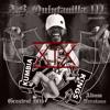 Kumbia Kings - Sabes A Chocolate (XIX Flip) [Free Download] Portada del disco