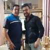 Download مهرجان عالم فاسد 2 حمو بيكا ومودي امين توزيع فيجو الدخلاوي 2018 Mp3