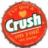 Crush On You(Feat. ShyGuy)[Remastered]{Prod. By Elijah Who & J. Money}