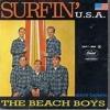 ' Surfin' U.S.A.' Beach Boys Instrumental Cover by John B. Cavey Sr.