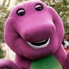 Barney Theme Song REMIX!!!!