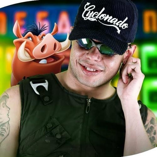 Mc Lan Pumba La Dj Dk Beats Feat Mc Murilo Azevedo By Baile
