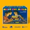 INSOMNIAC - Night Owl Radio 143 EDC Las Vegas 2018 Mega-Mix 2018-05-19 Artwork