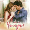 Hawayein - Jab Harry Met Sejal Shahrukh Khan Prita