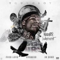 NBA YoungBoy - Show Me Your Love (prod. CashMoneyAP)