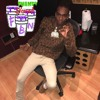 Ynw Melly Slang That Iron Swampy Slowed Mp3