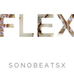 Flex [Freestyle Beat]