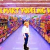 WALMART YODELING KID (Trap Remix)
