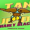 CHARLY BLACK - TAN TUDDY - CLEAN