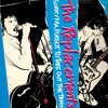 If Only You Were Lonely (The Replacements)