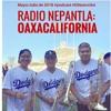 Radio Nepantla: joven comparte su historia musical en Los Ángeles