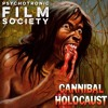 Ep. 76 - CANNIBAL HOLOCAUST (1980)