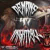 Demons (MUSIC VIDEO IN DESCRIPTION)(Prod. the Prophet)