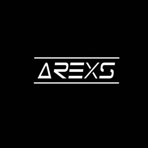 K - 391 - Ignite (feat. Alan Walker Julie Bergan  Seungri) - (Arexs - Remix)