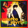 Joyride (Shelby Version) (Roxette cover)
