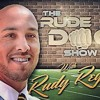 TheRudeDogShow with Rudy Reyes joined by Tucker Dale Booth and Derek Helling 051918