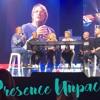 Presence 2018 Unpacked | David Hooper