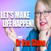Let_s Make Life Happen Show 4
