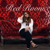 Red Room Mp3