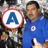 Rolando VASQUEZ CHINGO