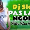 ✪Dhoo - Fransiscoo✪▂ ▃ ▄✪=DJ SLOW PALING NIKMAT PAS LAGI NGOPI RILEX DAN SANTAI