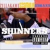 ZillaKami X SosMula - Shinners 13 (Prod. By THRAXX)