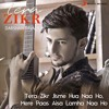 Tera Zikr Selena Gomez Ft Darshan Raval Srmn Remix Mp3