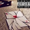 Get Out Yo Feelings ft Kreez, GoonieDaP, & DneezThaGreat1 ( Prod by Paupa x Larry )