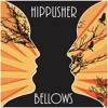 Hippusher -Bellows  Original Mix [Snippet] Release 25 May