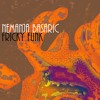 Nemanja Basaric - Fricky Funk Original Mix [Snippet] Release 30 May