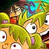 Crash Zoom Theme Song!