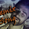 Tum Jaise Chutiyo Ka Sahara Hai Doston - Full MP3 Song Remix By Vishal's
