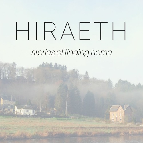 Hiraeth Ep. 13- Virtual Communities