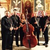 Grupo Adagio. Gabriel´s Oboe..mp4