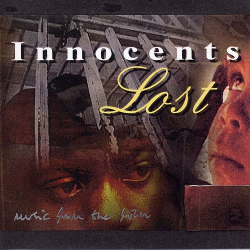 Innocents Lost (main theme)