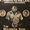 Zambian Oldies and Goldies - Mulemena Boys
