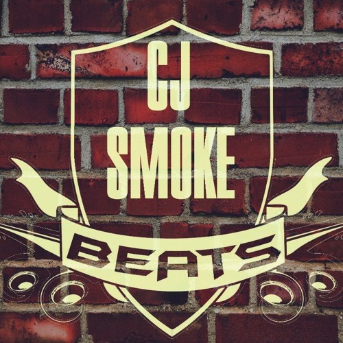 Rick Ross - No Game by.Cj smoke beat cover )