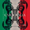 Ghali - Cara Italia (Prod. Charlie Charles)