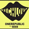 OneRepublic x Seeb - Rich Love
