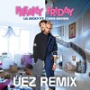 Freaky Friday feat. Chris Brown(UEZ REMIX)