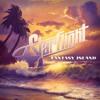 01 Fantasy Island M (eq 7 - 5) 16Bit