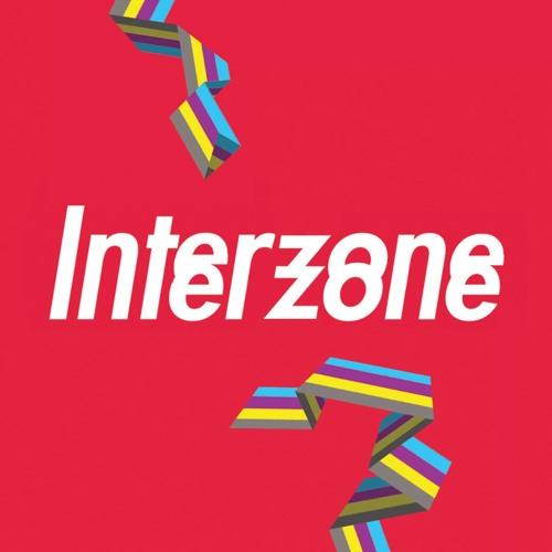 Bergen @ Interzone