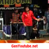 AIR MATA DARAH   WAWAN PURWADA Music By PRIMADONA MUSIC DANGDUT JEPARA