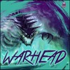 Warhead - The Monster (Free Download)