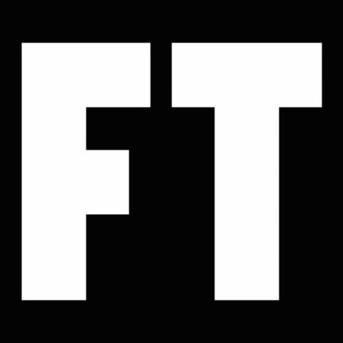Original FamiTracker Compositions